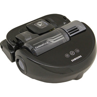 Samsung SR20K9350W Powerbot  - Vue principale