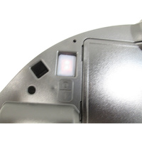 Samsung SR20K9350W Powerbot  - Interrupteur marche/arrêt