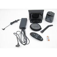 Samsung SR20K9350W Powerbot  - Accessoires fournis de série