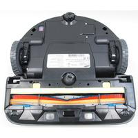 Samsung SR20K9350W Powerbot  - Vue de dessous