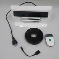 Vorwerk Kobold VR200(*2*) - Accessoires fournis de série