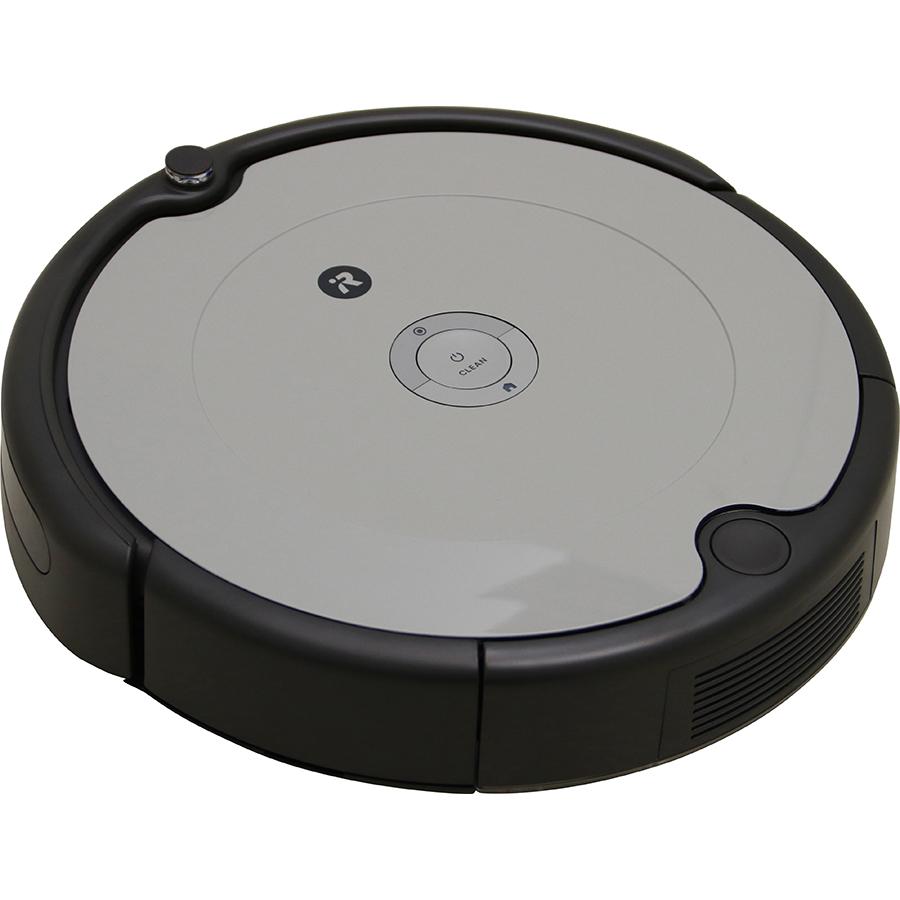 iRobot Roomba 698 - Vue principale