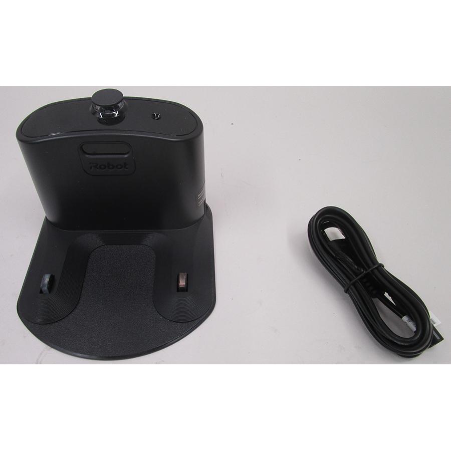 iRobot Roomba 698 - Station de charge