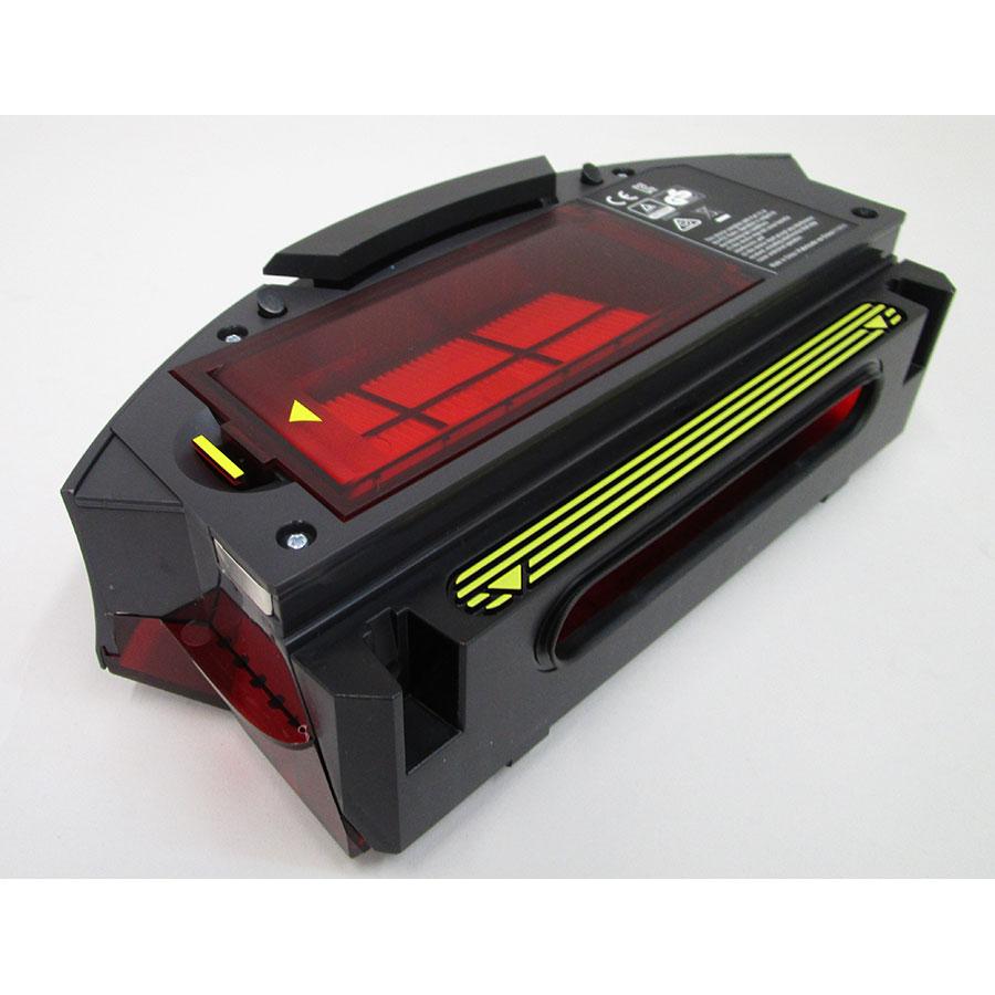 iRobot Roomba 866 - Réservoir à poussière