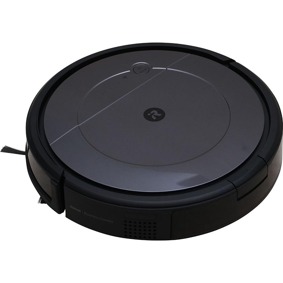 iRobot Roomba Combo R1138 - Vue principale