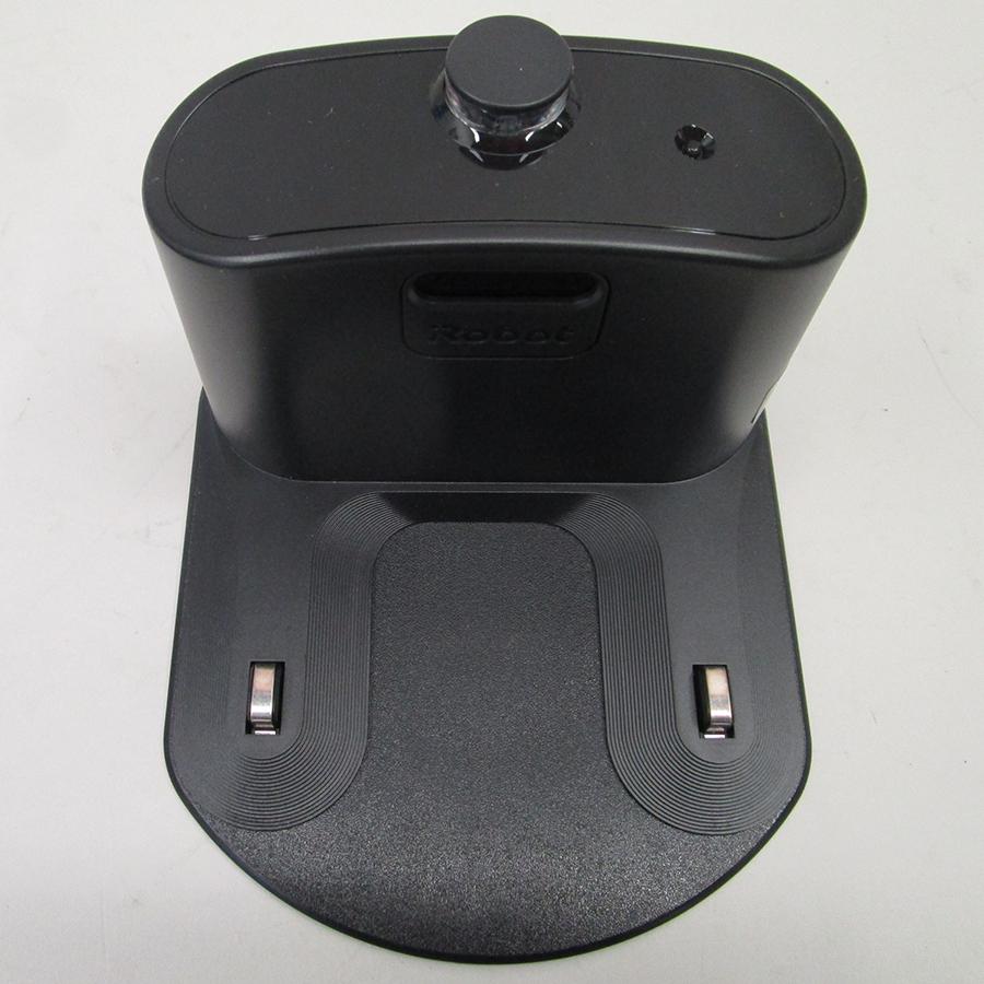 iRobot Roomba e6198 - Station de charge