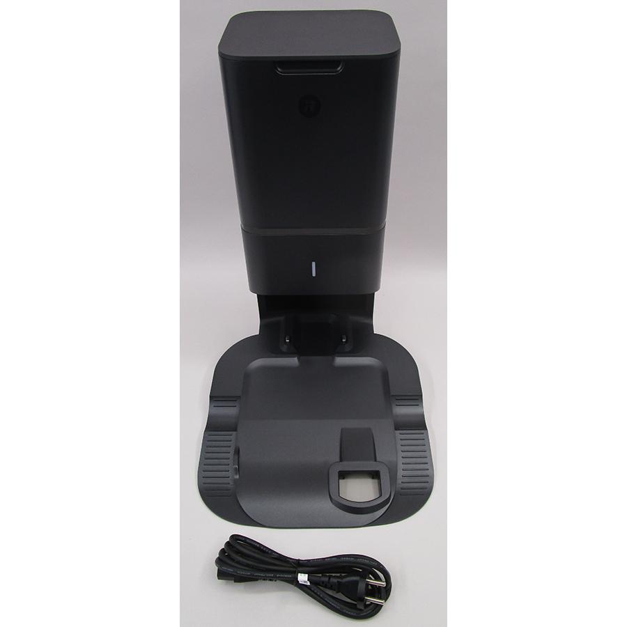 iRobot Roomba i3+ i3558 - Station de charge