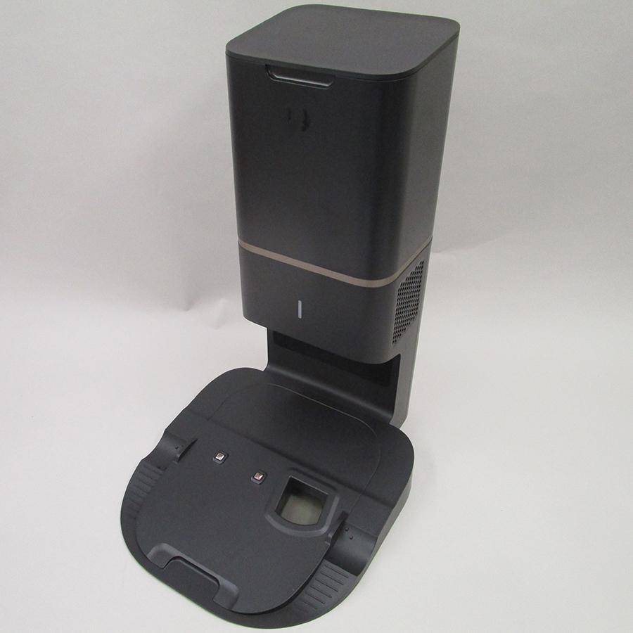 iRobot Roomba s9+ - Station de charge