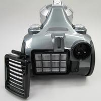 Amazon Basics 15KC-71EU4 - Filtre sortie moteur