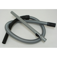 Bosch BGB2B111 GL-20 BagBagless - Flexible et tubes