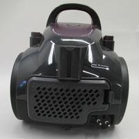 Bosch BGC05AAA1 GS05 Cleann'n - Fixe tube arrière et sortie de câble