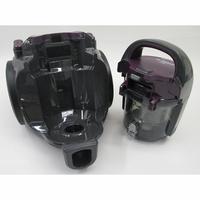 Bosch BGC05AAA1 GS05 Cleann'n - Bac à poussières sorti