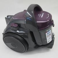 Bosch BGC05AAA1 GS05 Cleann'n - Corps de l'aspirateur sans accessoires