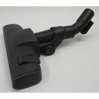 Bosch BGC05AAA1 GS05 Cleann'n - Brosse universelle : sols durs et moquettes