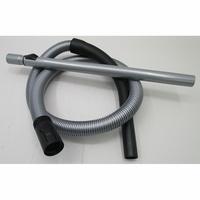Bosch BGC1U112 Easyy'y GS-10 - Flexible et tube métal télescopique