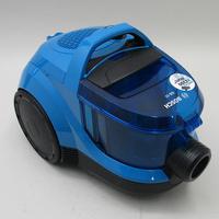 Bosch BGC1U112 Easyy'y GS-10 - Corps de l'aspirateur sans accessoires