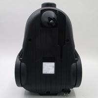 Bosch BGC1U112 Easyy'y GS-10 - Fixe tube vertical et roulettes