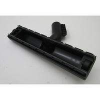 Bosch BGC3U130 Relyy'y GS-30 - Brosse parquets et sols durs vue de dessous