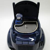 Bosch BGC3U130 Relyy'y GS-30 - Filtre entrée moteur