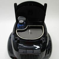 Bosch BGC3U330 Relyy'y GS-30 - Filtre entrée moteur