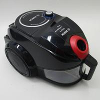 Bosch BGC3U330 Relyy'y GS-30 - Corps de l'aspirateur sans accessoires