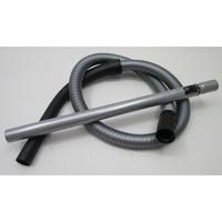Bosch BGC3U330 Relyy'y GS-30 - Flexible et tube métal télescopique
