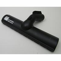 Bosch BGC3U330 Relyy'y GS-30 - Brosse parquets et sols durs