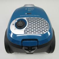 Bosch BGL25MON7 Mini MoveOn - Variateur de puissance