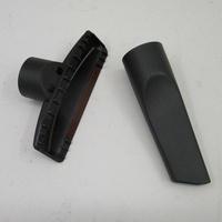 Bosch BGL25MON7 Mini MoveOn - Accessoires livrés avec l'appareil