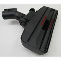 Bosch BGL25MON7 Mini MoveOn - Brosse universelle vue de dessous