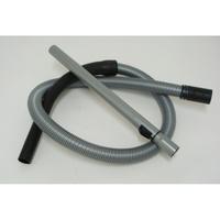 Bosch BGL2B1108 GL-20 BagBagless - Flexible et tubes