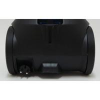 Bosch BGL2B1108 GL-20 BagBagless - Fixe tube arrière et sortie de câble