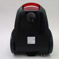 Bosch BGL2UB1108 GL-20 bag&bagless - Fixe tube vertical et roulettes
