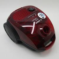 Bosch BGL2UB1108 GL-20 bag&bagless - Corps de l'aspirateur sans accessoires