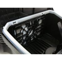 Bosch BGL35MON9 MoveOn - Filtre entrée moteur