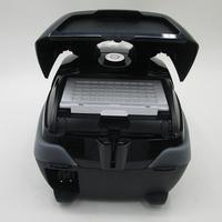 Bosch BGL85Q57 GL-85 In'genius - Filtre sortie moteur