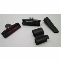 Bosch BGL85Q57 GL-85 In'genius - Accessoires livrés avec l'appareil