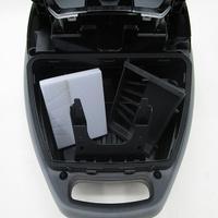 Bosch BGL85Q57 GL-85 In'genius - Filtre entrée moteur sorti