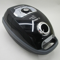 Bosch BGL85Q57 GL-85 In'genius - Corps de l'aspirateur sans accessoires