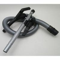 Bosch BGL85Q57 GL-85 In'genius - Flexible et tube métal télescopique
