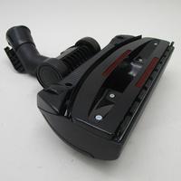 Bosch BGL85Q57 GL-85 In'genius - Brosse universelle vue de dessous