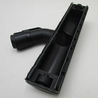 Bosch BGL85SIL4 GL-85 In'genius - Brosse pour sols durs avec joints et fentes vue de dessous