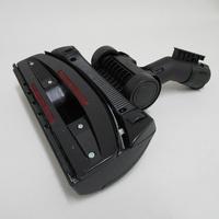 Bosch BGL8PERF4-GL-80 Ingenius - Brosse universelle vue de dessous