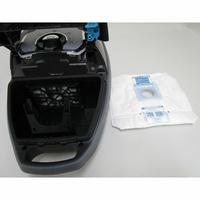 Bosch BGL8PERF4-GL-80 Ingenius - Sac à poussières