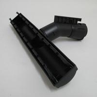 Bosch BGL8PERF4-GL-80 Ingenius - Brosse parquets et sols durs vue de dessous