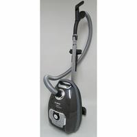 Bosch BGL8PERF4-GL-80 Ingenius - Vue d'ensemble