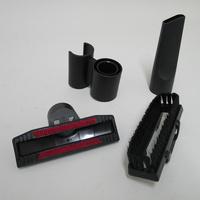 Bosch BGL8PERF4-GL-80 Ingenius - Petits accessoires livrés avec l'appareil