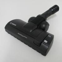 Bosch BGL8PERF6 In'Genius GL-80 - Brosse universelle : sols durs et moquettes