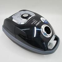 Bosch BGL8SIL2 GL-80 Ingenius - Corps de l'aspirateur sans accessoires