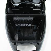 Bosch BGL8SIL2 GL-80 Ingenius - Filtre entrée moteur